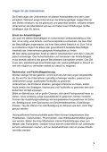 Leitfaden Altersstrukturanalyse - Techniker Krankenkasse - Seite 7