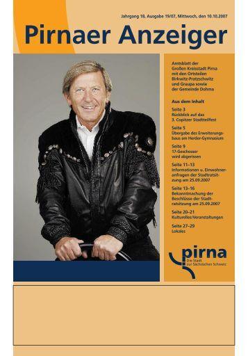 pa19_2007.pdf - Pirna