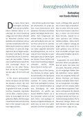 Kurzgeschichten - SpecFlash - Seite 4