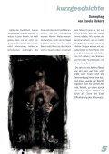 Kurzgeschichten - SpecFlash - Seite 5