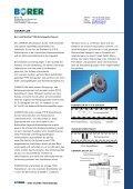 Corroflon - Borer AG - Seite 3