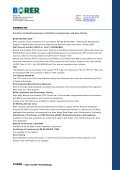 Corroflon - Borer AG - Seite 6