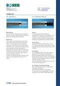 Corroflon - Borer AG - Seite 7