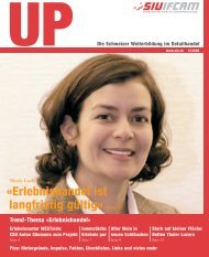 Download Artikel (PDF) - Betten Thaler