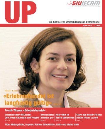 Download Artikel (PDF) - Betten Thaler