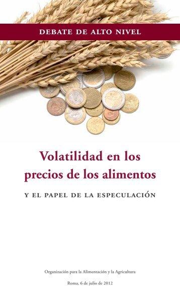volatilidad-en-los-precios-de-los-alimentos-y-el-papel-de-la-especulacic3b3n