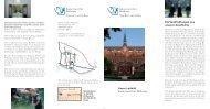 Leitbild PDF - bei der Kaiserswerther Diakonie