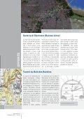 Galleria di Riachuelo - CSC - Page 7