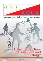 ASI-AQUA - Diakonisches Werk Hessen-Nassau