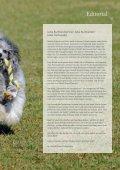 Tierbücher Frühjahr 2012 - Oertel & Spörer - Seite 3