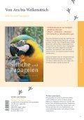 Tierbücher Frühjahr 2012 - Oertel & Spörer - Seite 5