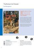 Tierbücher Frühjahr 2012 - Oertel & Spörer - Seite 6