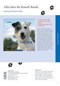 Tierbücher Frühjahr 2012 - Oertel & Spörer - Seite 7