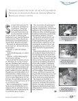 AUFSUCHENDE SUCHTHILFE - Kassel - Seite 2