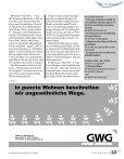 AUFSUCHENDE SUCHTHILFE - Kassel - Seite 4