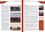 Seiten 57 bis 60 - Feuerwehr Marwitz