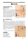 Gesunde Jause - Seite 2