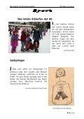 Gesunde Jause - Seite 4