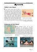 Gesunde Jause - Seite 5