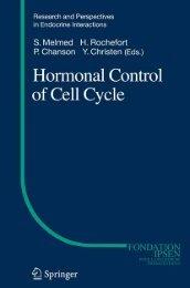 Hormonal Control of Cell Cycle, 2008.pdf - E-Lib FK UWKS