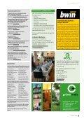 Magazin 67 - Grüner Kreis - Seite 5