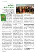 Magazin 67 - Grüner Kreis - Seite 6