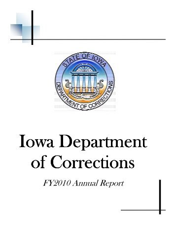 Download (11Mb) - Iowa Publications Online - State of Iowa