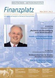 Finanzplatz 2-10.pdf - Deutsches Aktieninstitut