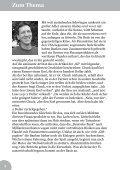 Gemeindeleben - Seite 2
