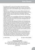 Gemeindeleben - Seite 3