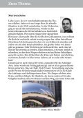 Gemeindeleben - Seite 5