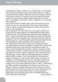 Gemeindeleben - Seite 6