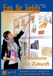 Download - Studentenwerk Leipzig