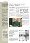 Voor OKRA telt elke stap - ACV - Page 2