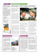 Voor OKRA telt elke stap - ACV - Page 6