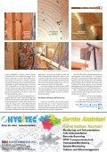 Termiten in Bayern! - Seite 3