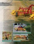 New Holland Rolabar® Rakes - Page 4