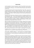 Evaluation of a 50 Km/H Default urban - National Transport ... - Page 5