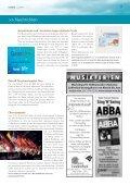 Januar 2003 - ChorVerband NRW eV - Seite 5