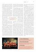 Januar 2003 - ChorVerband NRW eV - Seite 7