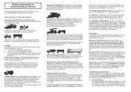 2012.07.25_Straßenverkehrsrecht_Landwirtschaft Merkblatt
