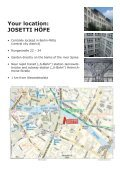 Event Rooms - Josetti Hoefe - Page 2