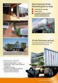 Transportsysteme für Bau- & Kommunaltechnik - Fliegl - Seite 5