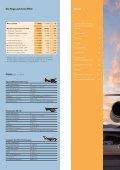 Jahresbericht 2010 - Rega - Seite 2