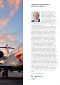 Jahresbericht 2010 - Rega - Seite 3