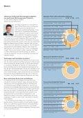 Jahresbericht 2010 - Rega - Seite 6