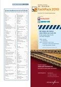 Schwerlasten unter Strom - MM Logistik - Vogel Business Media - Page 5