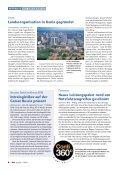 Schwerlasten unter Strom - MM Logistik - Vogel Business Media - Seite 6