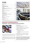 Heißes Licht für ein kühles Blondes - Bluhm Systeme GmbH - Seite 2