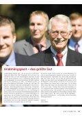 Heißes Licht für ein kühles Blondes - Bluhm Systeme GmbH - Seite 3